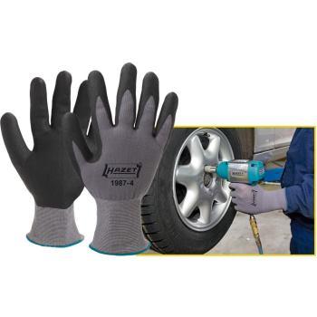 Handschuhe 1987-4