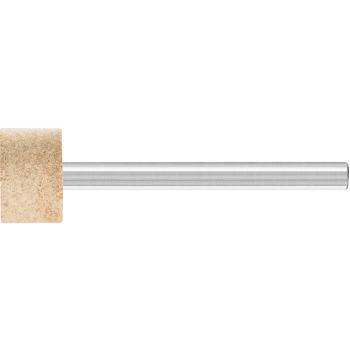 Poliflex®-Feinschleifstift PF ZY 1006/3 AW 120 LR Auslaufartikel