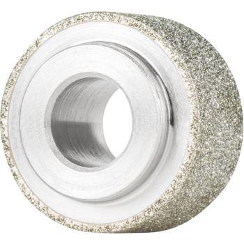 Diamant-Schleifscheibe D1A1 20-10-8 D 151
