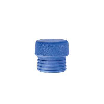 Schlagkopf, blau für Safety Schonhammer.