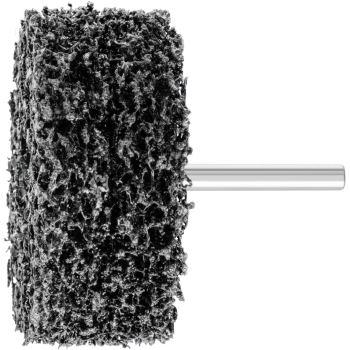 POLICLEAN®-Schaftwerkzeug PCLZY 7526/6