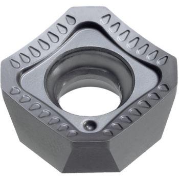 Wendeschneidplatte SAHT1306AA-ER HC4540 TR