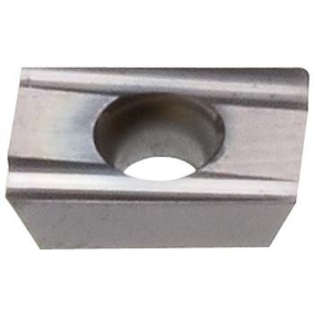 Wendeschneidplatte ADHX 090304 ER-K10-TIALN