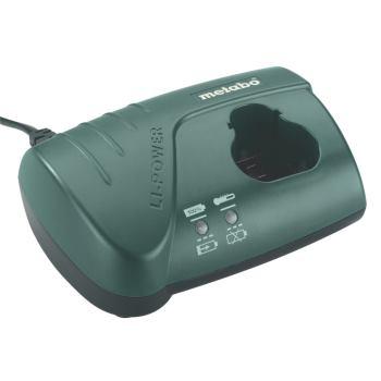 Ladegerät LC 40, 10,8 V, EU, PowerMaxx 12