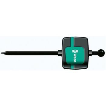 1267 A TORX® Fahnenschlüssel