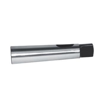 Magnetständerbohrmaschinen Zubehör,Reduzierhülse M