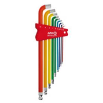 Schlüsselhalter 911LG-H100F COLOR 47100