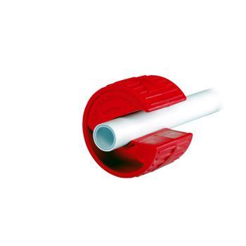 PLASTICUT, Plastik, 10mm