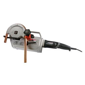 ROBEND 3000 Set, 15-18-22-28mm, 230V