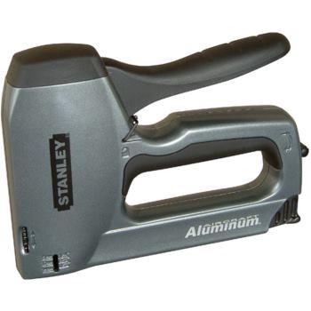 Handtacker 6-TR250 für Klammern 6 - 14 mm