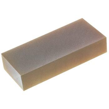 Bankstein im Karton 125-150 x 40-50 x 20-