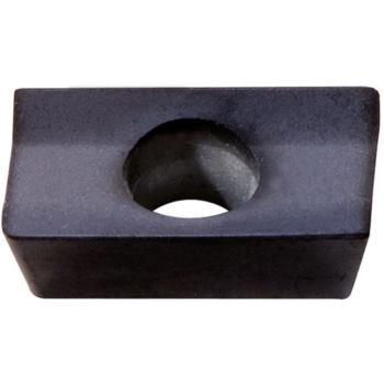 Wendeschneidplatte APHT1604PDR-HC4626