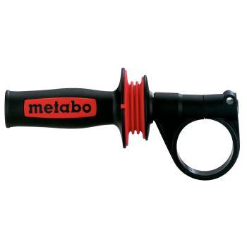 Metabo VibraTech (MVT)-Zusatzhandgriff UHE/KHE 28