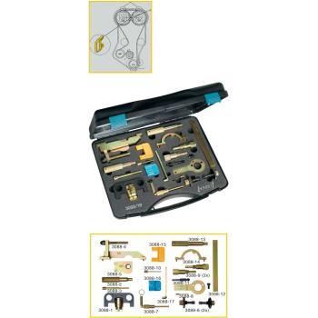 Motoreinstell-Werkzeug OPEL 3088/19
