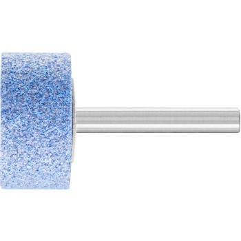 Schleifstift ZY 3216 6 AWCO 46 J 5 V