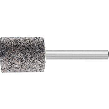 Schleifstift ZY 2025 6 CU 30 R5V