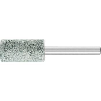 Schleifstift ZY 1632 6 CN 80 F 10 V ALU