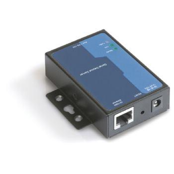 Ethernet-Schnittstelle YKI-01