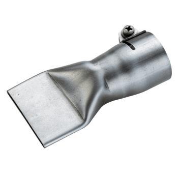 Stahlblechkasten f. ROWELD WG1600E