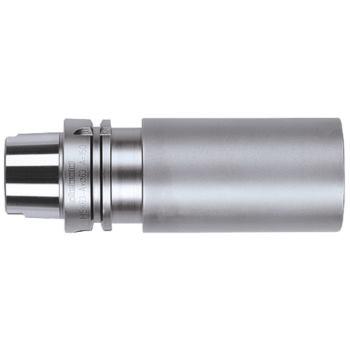 Rohling HSK 50 A x 50 x 150 mm