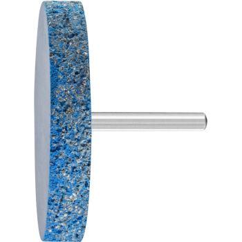 Poliflex®-Strukturierschleifstift PF ZY 7510/6 CU 16 PU-STRUC