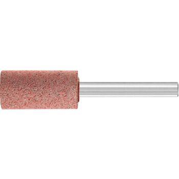 Poliflex®-Feinschleifstift PF ZY 1530/6 ANCN 46 GHR