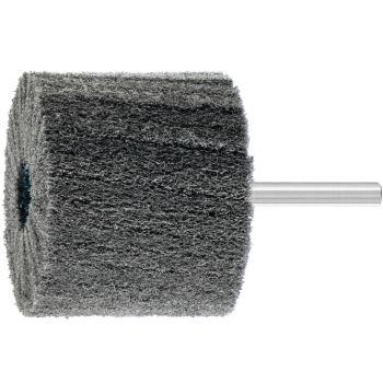 POLINOX®-Schleifstift PNL 6050/6 SiC 180