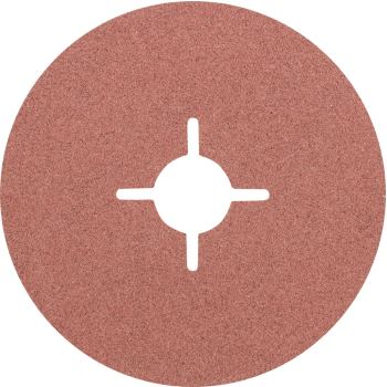 FS 115-22 CO 100