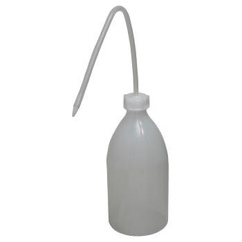 Universalspritzflasche UNI-PE 500 500 ccm 334052