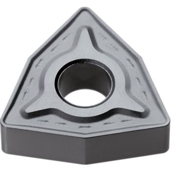 Hartmetall-Wendeschneidplatte WNMG 080408-RU OHC7