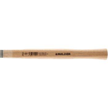Hickorystiel SUPERCRAFT für 20 mm und 25 mm Durch
