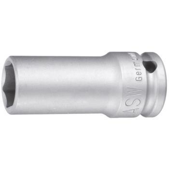 Steckschlüsseleinsätze 3/4 Inch SW 46 mm 100 mm