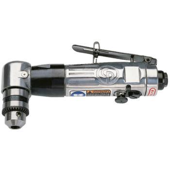Druckluft-Winkelbohrmaschine CP-879