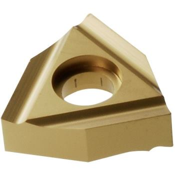 UNISIX Hartmetall Wendeschneidplatten W04 42