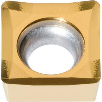 Hartmetall-Wendeschneidplatte SCGT 09T308-MN HC631 0