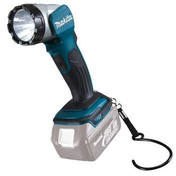 Akku-Lampe BML802