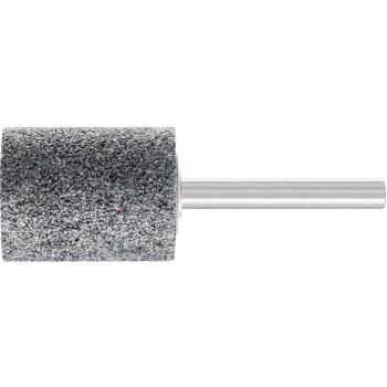 Schleifstift ZY 2532 6 CU 30 R 5 V na
