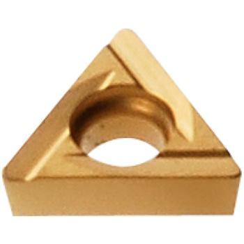 Hartmetall Wendeschneidplatten W30 26060.0560-BK-
