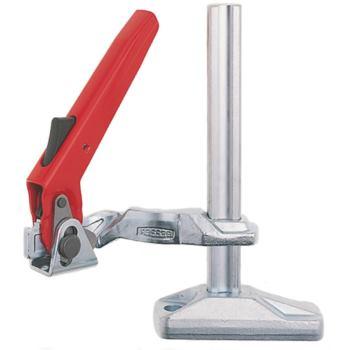 Maschinentischspanner Gr. 8 - 120x200 mm