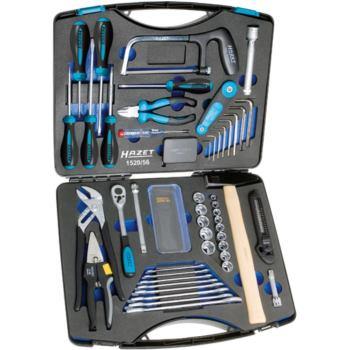Werkzeug-Koffer 1520/56