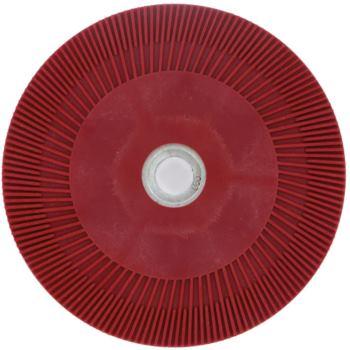 Stützteller Fiberscheiben Durchmesser 115 mm, Fab