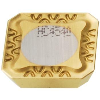 Wendeschneidplatte SEER1203AF-SN-HC4540