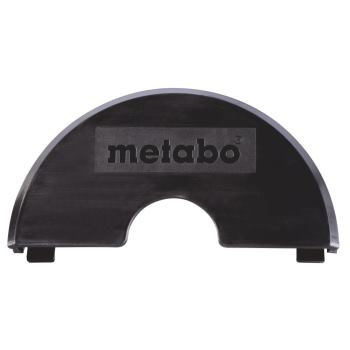 Trennschutzhauben-Clip 150 mm