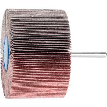 Fächerschleifer F 8050/6 A 120