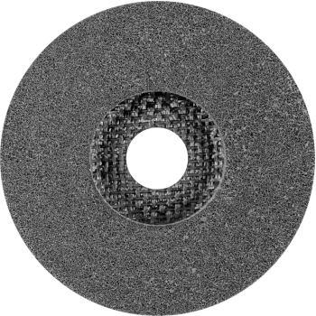 POLINOX®-Kompaktschleif-Disc DISC PNER-MW 115-22,2 SiC F