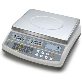 Zählwaage / 0,0001 kg ; 6 kg CFS 6K0.1