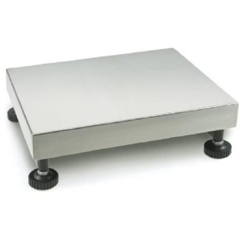 Plattform / 2 g ; 6 kg KFP 6V20M