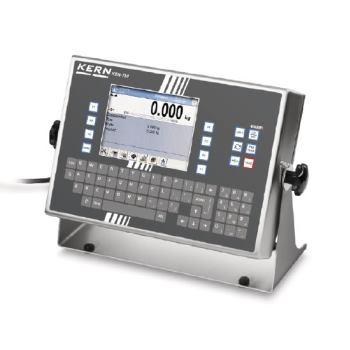 Touch Screen Anzeige / 100.000; für BBB, BBN KEN-