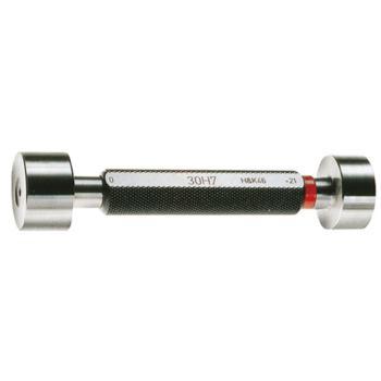 Grenzlehrdorn 19 mm H7
