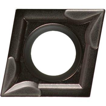 Wendeschneidplatte F101 02MN140 WHT99